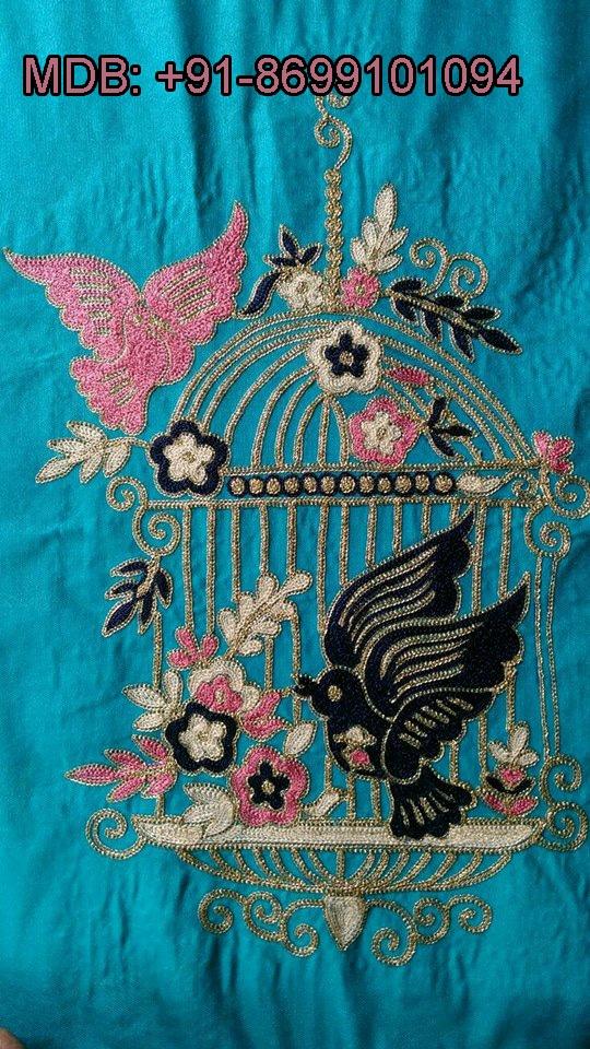 Designer Fashion Boutiques | MAHARANI DESIGNER BOUTIQUE