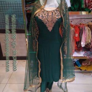 Designer Suits , Top 10 boutiques in Ludhiana