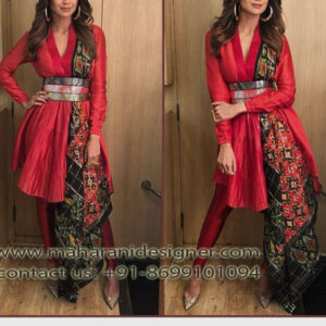 Designer Pajami Suit , Best Designer Boutiques In Bathinda