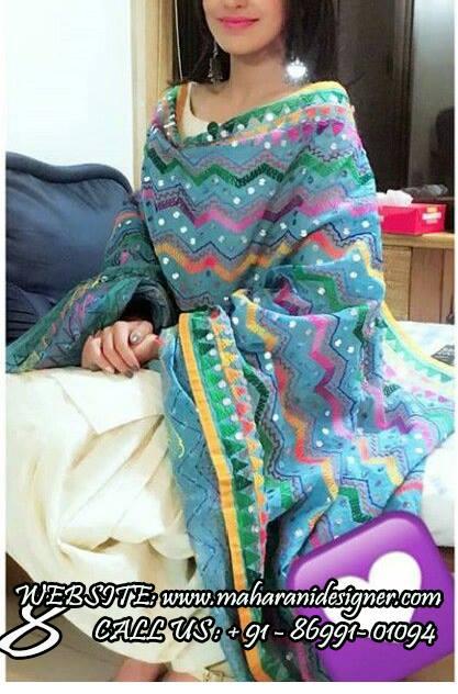Salwar Suits , Online Salwar Kameez , Designer boutiques in Fazilka