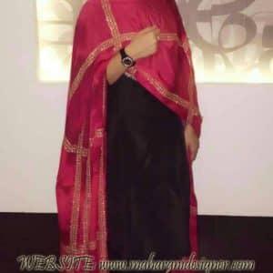 Top Ladies Boutique in Bhatinda , Best Designer Boutiques In Bathinda