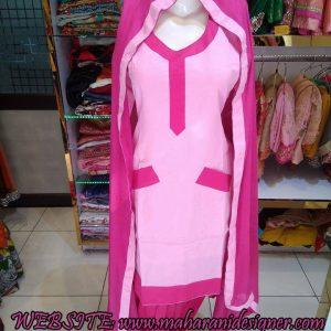 Salwar Suit Online , Top Designer Wear Retailers in Zira