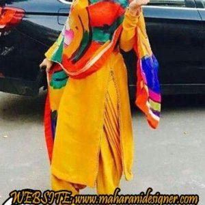Best Famous Top 10 designer Boutiques in Abohar