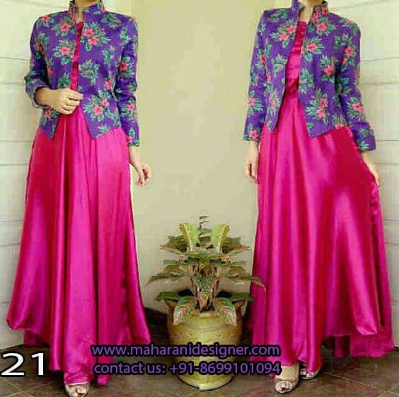 Designer Boutique in Mansa , Online Skirt Suit