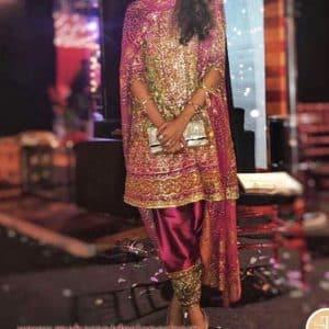 Designer Punjabi Suit , Punjabi Suit Boutique In Jagraon