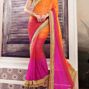 Designer Saree , Boutique Suits In Bathinda