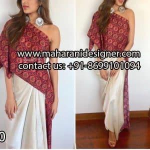 Top Boutiques near Moonak, Sangrur , Online Western Dress