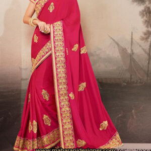 Designer Saree , Boutiques In Bathinda On FB