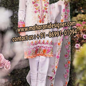 Designer Boutiques In Banga, India