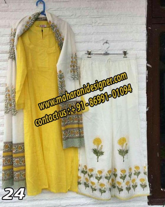 Designer Boutiques In Jalandhar Cantonment India