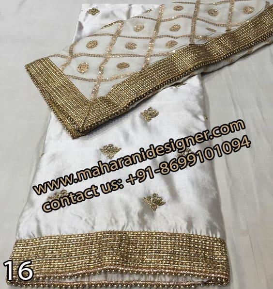 Designer Salwar Suit , Ladies Boutiques in Amritsar