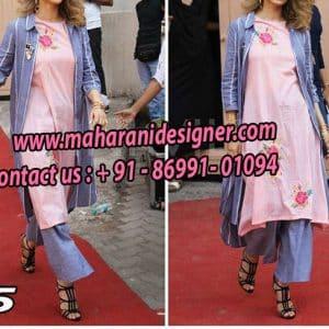 Designer Boutiques In Dinanagar India.