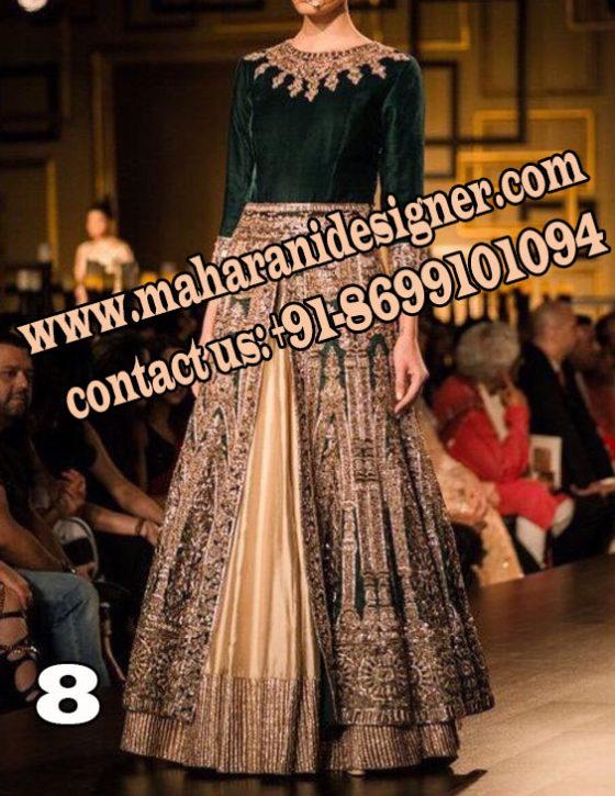 Designer Boutiques In Batala India