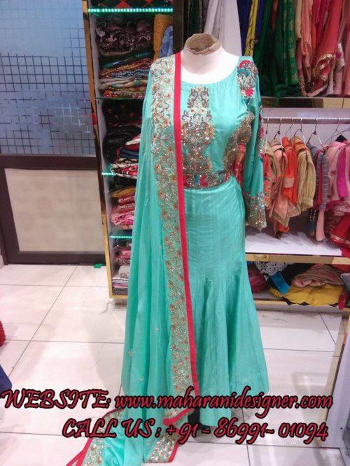 Best Designer Boutiques in Badhlada