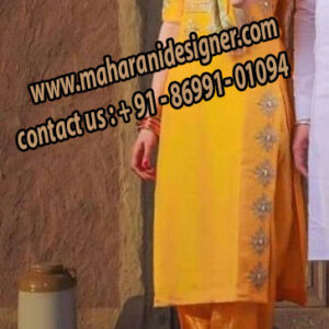 Designer Boutique In Sangrur India