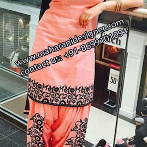 Designer Salwar Suit , All Boutiques In Amritsar On Facebook