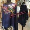 No. ! Designer Boutiques In Ludhiana , Western Dress