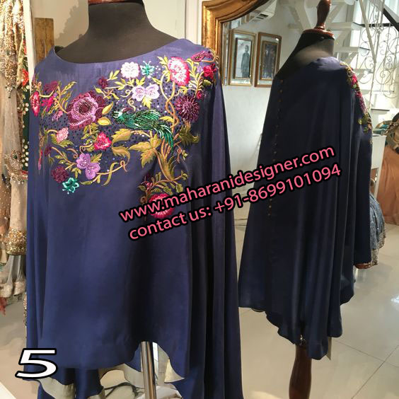 No. ! Designer Boutiques In Ludhiana , Western Dress