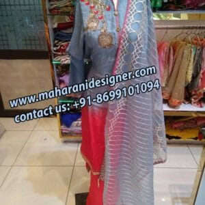 Designer Boutiques In Pathankot India