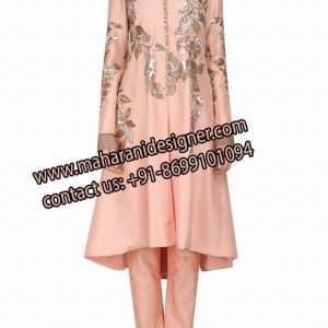 Top Ladies Boutique in Ludhiana , Designer Pajami Suit