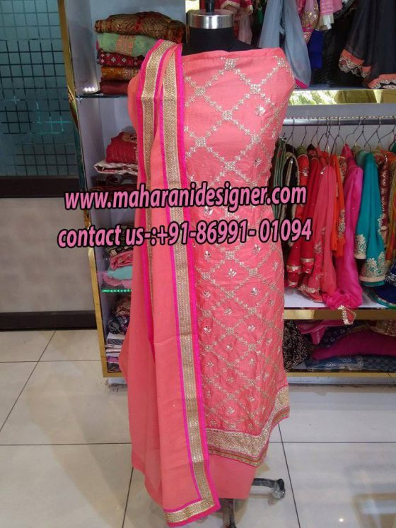 Designer Boutiques In Delhi From New York , designer boutiques in delhi facebook, designer boutiques in delhi online, designer boutiques in delhi ncr.