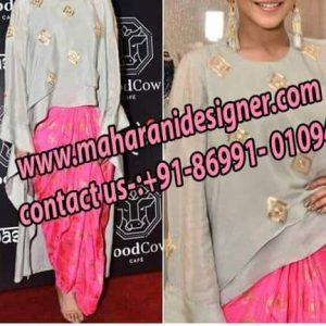 Punjabi Suits Boutique In Bathinda, punjabi suits boutique in bathinda with price, punjabi suits boutique in bathinda on facebook.