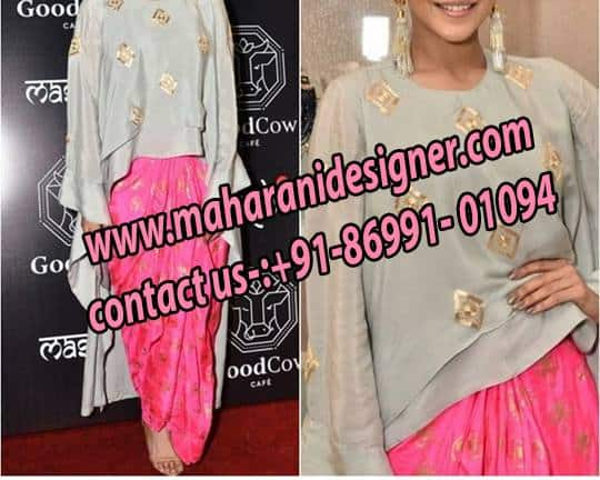 Punjabi Suits Boutique In Bathinda, punjabi suits boutique in bathinda with price, punjabi suits boutique in bathinda on facebook.