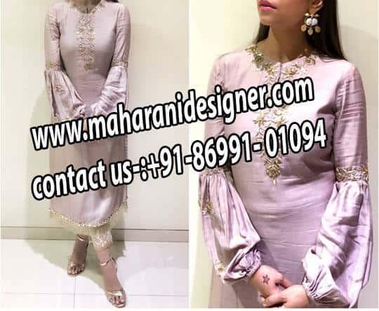 Latest Punjabi Boutique Suits On Facebook , latest punjabi boutique suits on facebook chandigarh, punjabi boutique suit on facebook in patiala.