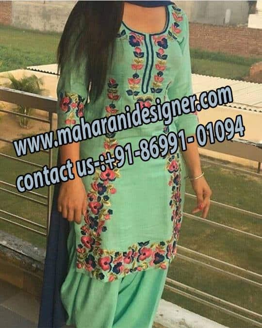 Designer Boutiques In Banga India Punjab , designer boutiques in bangalore, designer boutiques in bangalore facebook. Boutiques In Punjab.