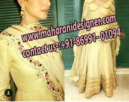 Designer Boutiques India Online, designer clothes india online, designer indian outfits online, designer indian clothes online uk.