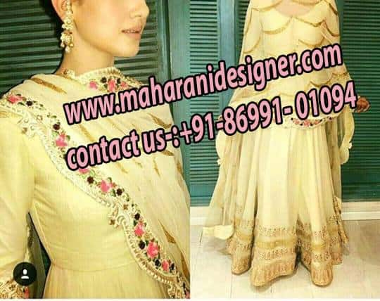 Designer Boutiques India Online, designer clothes india online, designer indian outfits online, designer indian clothes online uk.