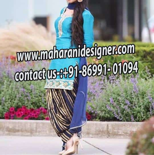 Designer Boutiques In Chandigarh California, designer boutiques in chandigarh on facebook, clothing boutiques in california.