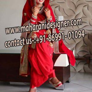 Designer Clothes India Online , designer suits india online, designer baby clothes india online, cheap designer clothes online india.