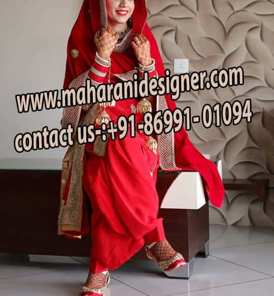 Designer Clothes India Online , designer suits india online, designer baby clothes india online, cheap designer clothes online india.