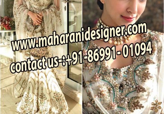 Canadian Boutiques In India Punjab, Designer Boutiques In Canada, Designer Boutique In Canada, Boutiques In Canada, Boutique In Canada.