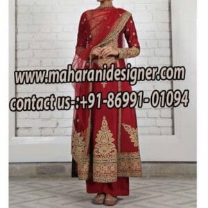 395ba8a96dd bollywood designer clothes online india Archives -