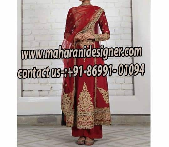 Top Boutiques In Ludhiana India Punjab, bollywood designer clothes online india, Boutiques In Canada, high end boutiques in canada