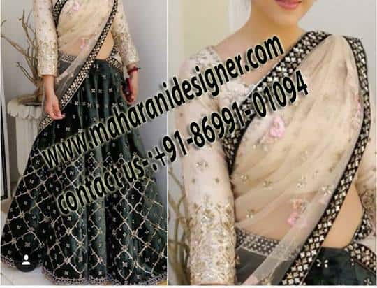 Designer Boutiques In India From California, Designer Boutiques In California, Designer Boutique In California, Designer Boutiques In California.