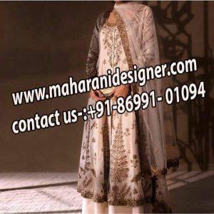 Boutiques In India On Facebook , designer boutiques in india on facebook, fashion boutiques in india on facebook, punjabi boutique in india on facebook.