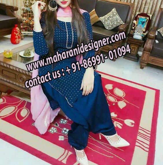 Designer Clothes From India, buy designer clothes from india online, designer clothes indian pakistani, designer clothes indianapolis.