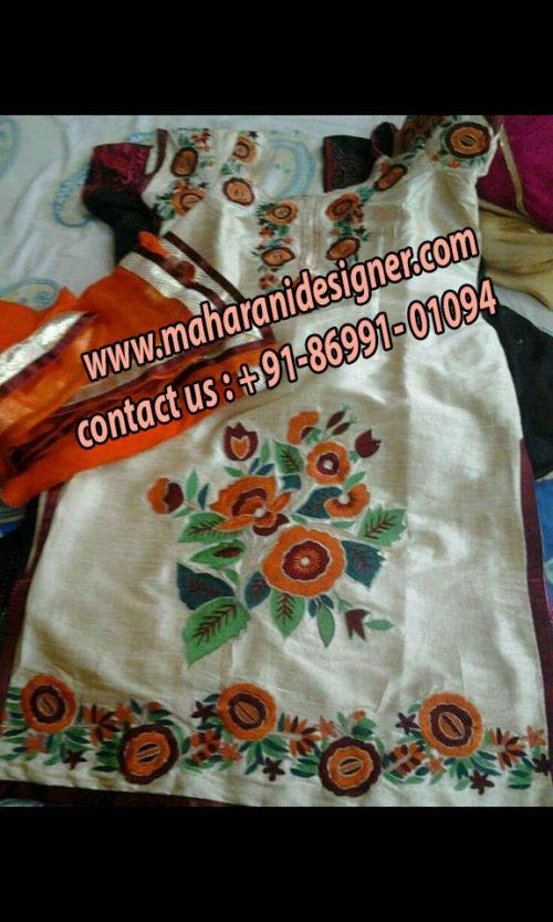Boutiques In India Facebook, designer boutiques in india on facebook, facebook boutiques in india punjab, boutiques in india facebook.