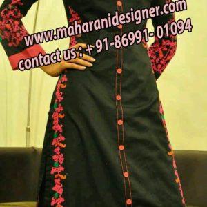 Designer Boutiques In India On Facebook ,boutiques in india on facebook, indian designer boutiques on facebook, designer boutiques in india on facebook.