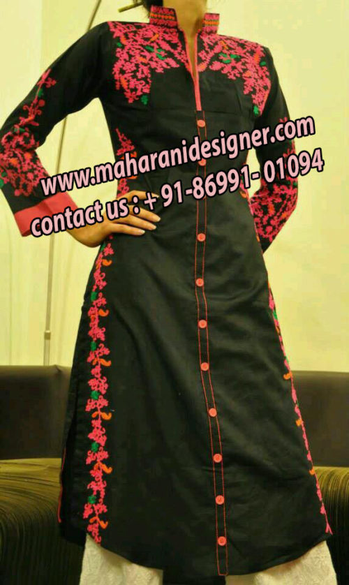 Designer Boutiques In India On Facebook ,boutiques in india on facebook, indian designer boutiques on facebook, designer boutiques in india on facebook.
