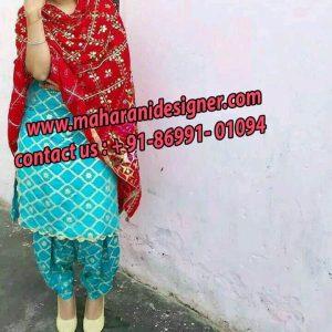 indian clothing shops in delhi, Indian Designer Boutiques In Delhi, indian designer shops in delhi, indian designer clothes in delhi.