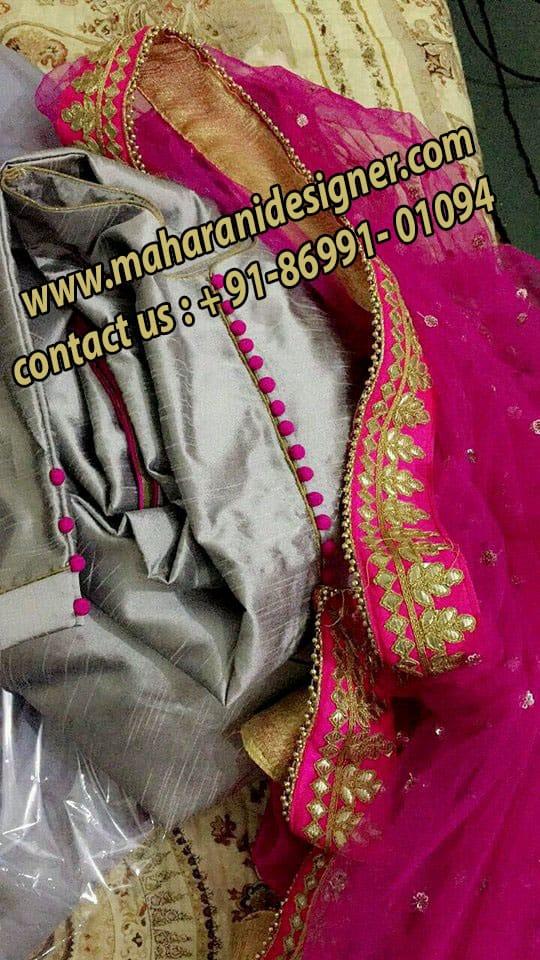 designer indian outfits online uk, designer wear indian dresses online, designer wear indian dresses online, designer wear dresses online india