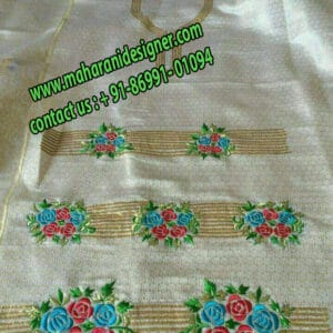 best designer boutiques in india, indian designer boutiques in india,indian designer boutiques in toronto, indian designer boutiques in usa, Designer Boutiques In India From Canada , boutique in india vadodara, indian designer boutiques in vashi, indian designer boutiques in uk