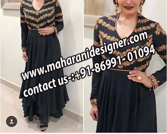 Boutique In Canada India, Boutiques In Canada India , Boutique In Canada India , Designer Boutique In Canada India, clothing boutiques in canada.