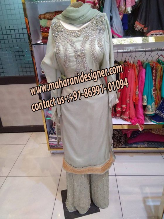 Indian Boutiques in Canada , Designer Boutiques In Canada, Designer Boutique In Canada, Boutiques In Canada, Boutique In Canada.
