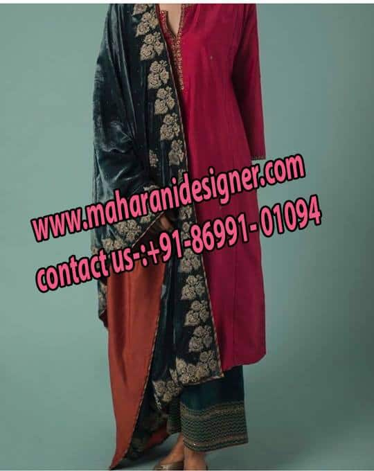 Designer Salwar Kameez Online In USA, Canada and UK, Designer Boutiques In Canada, Designer Boutique In Canada, Boutiques In Canada.