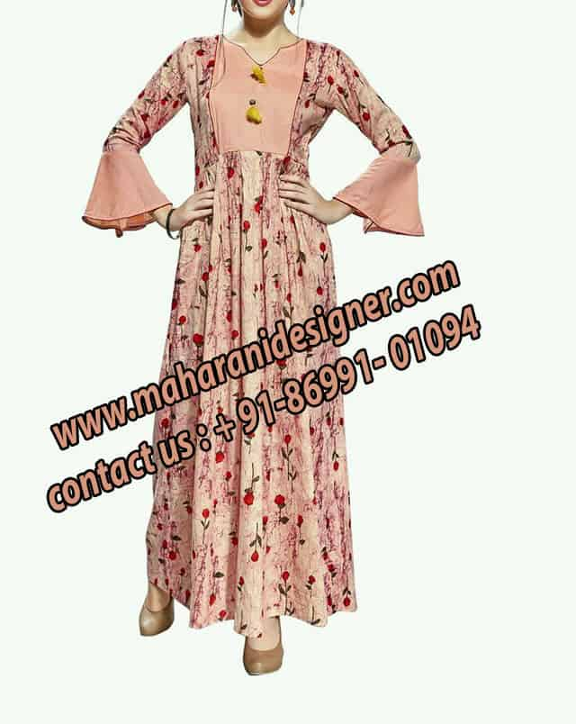Designer Boutiques In India, designer clothes in india, clothing boutiques in indianapolis, online designer boutiques in india, online clothing boutiques in india, online designer clothes in india, designer baby clothes in india, designer outfits indian, designer wear indian, designer wear indian salwar kameez, indian designer boutiques in dubai.